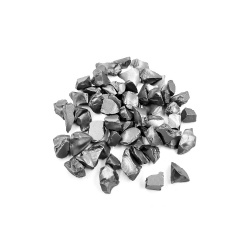 tungsten carbide grit