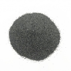 Tungsten carbide powder