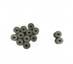 Type 40、41、42、60  Tungsten Carbide drawing die nibs