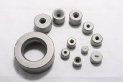 Tungsten Carbide Cold Heading Dies
