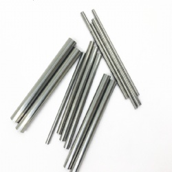 Tungsten Carbide Bar